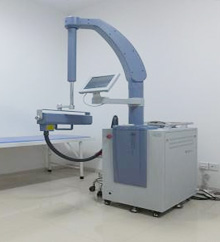 美国XECL-308准分子激光治疗系统